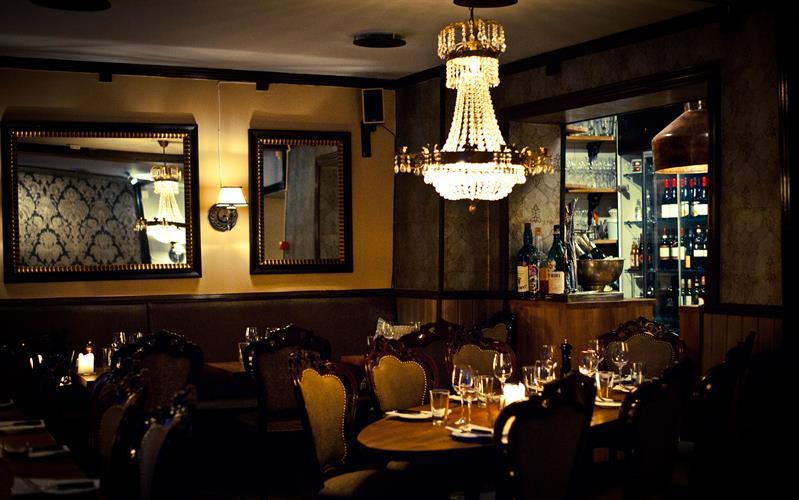 Image result for Entrecote oslo biff oslo restaurant oslo dry age biff oslo entrecote grunerløkka biff grunerløkka dry age oslo middag oslo trancher