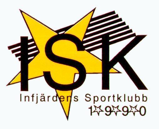 Infjärdens SK