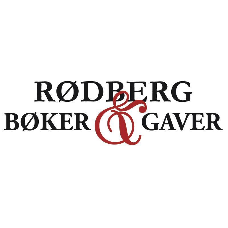 Rødberg Bøker og Gaver