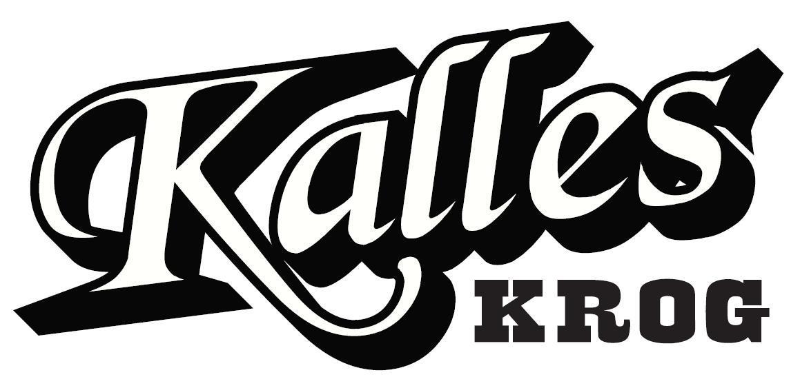 Kalles Krog