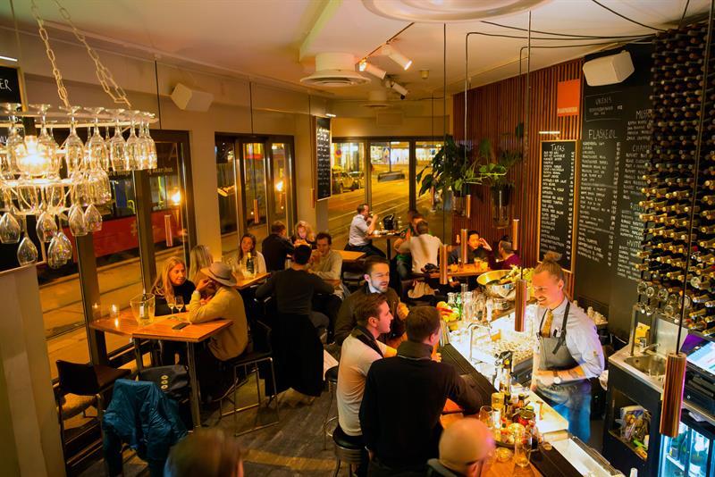 Image result for Cafés, Kneipen, Bars