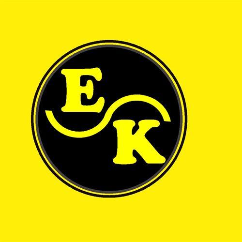 © Elektrokontakten
