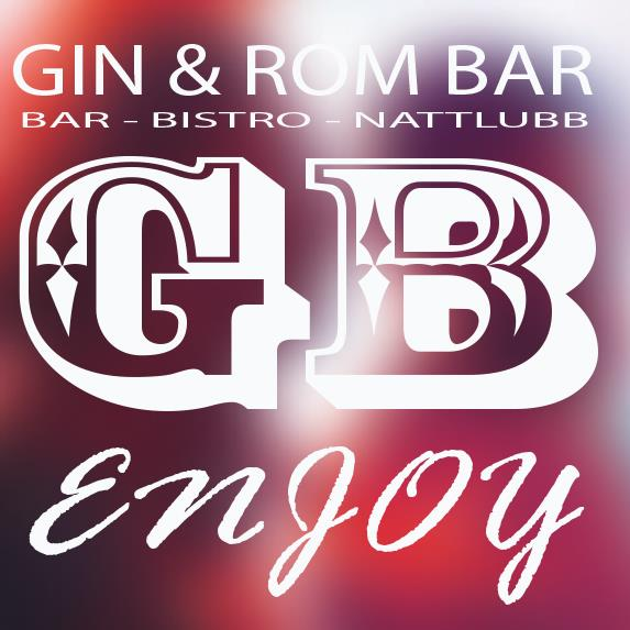 Gin Bar Noghtclub