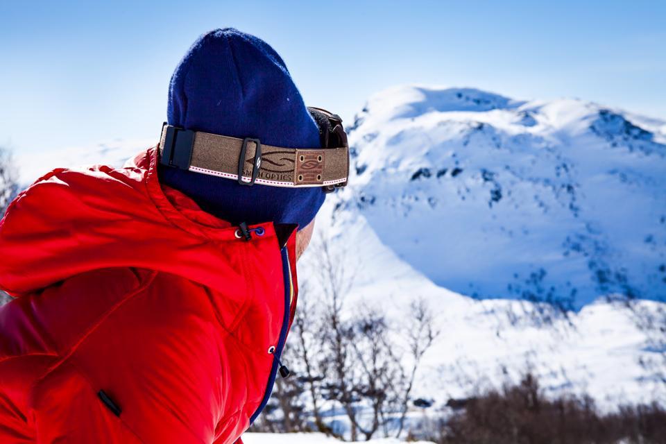 Copyright © Lagg ski & fjellføring