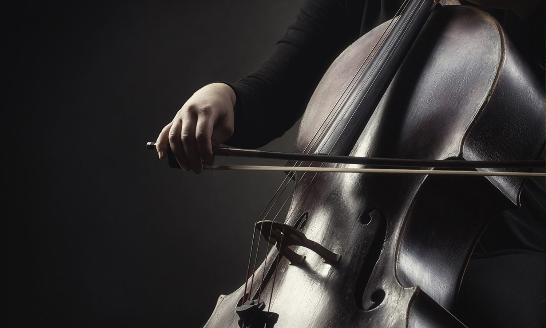 16-cello-mozart-toppbild-hemsidan-2500x1500-1500x900