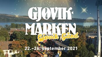 Gjøvik-Marken 2021