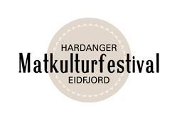Hardanger Matkulturfestival