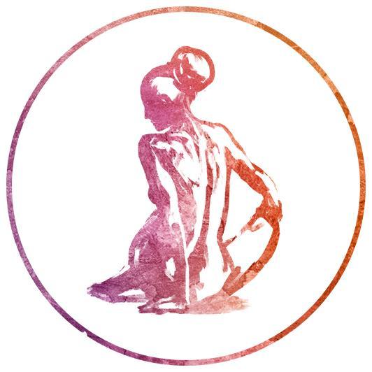 Kontur symbol