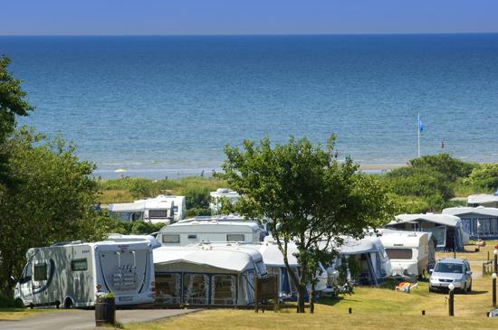 Ugglarp.nu är ett kustnära paradis med stugor, rum och campingtomter för husvagnar, husbilar och tält.