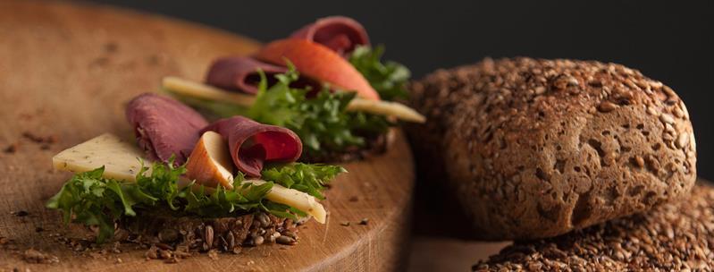 Sandwich - Gulburet. Copyright: Gulburet