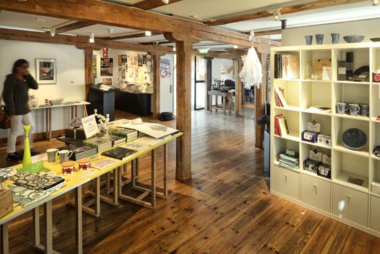 Välkommen till Hallands Designmuseum - Falkenbergs museum