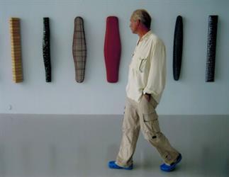 Utstilling Bård Breivik