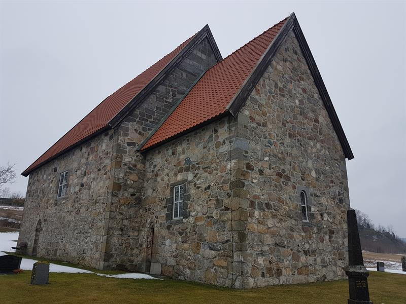 the latest e2dee 5dfd1 Berg Stone Church