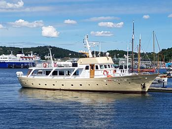 ceca3c58 Activities - See and do - Sandefjord - visitvestfold.com