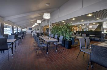 Restaurants - Restaurants and pubs - visitvestfold com