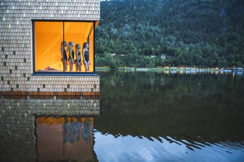 Soria Moria drop-in onsdag - Vest-Telemark.no