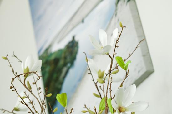 Miljöbild från Hotell & Konferens Tylebäck