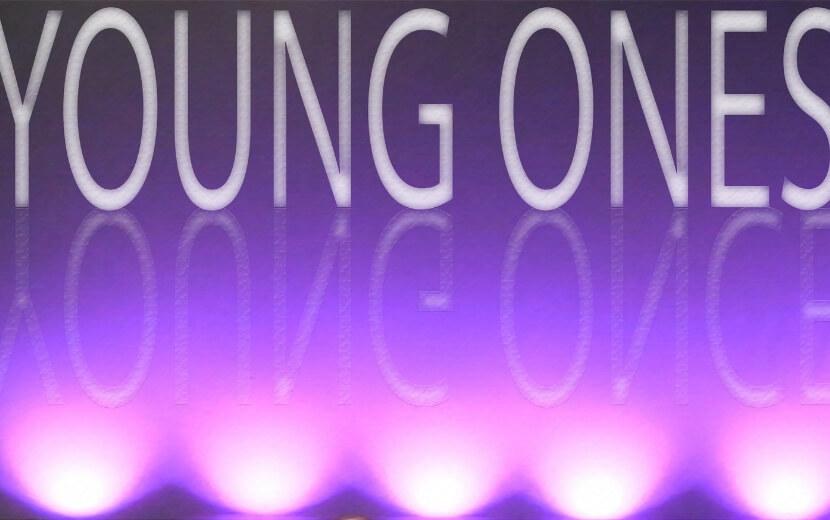 YoungOnes 2019 på Ælvespeilet