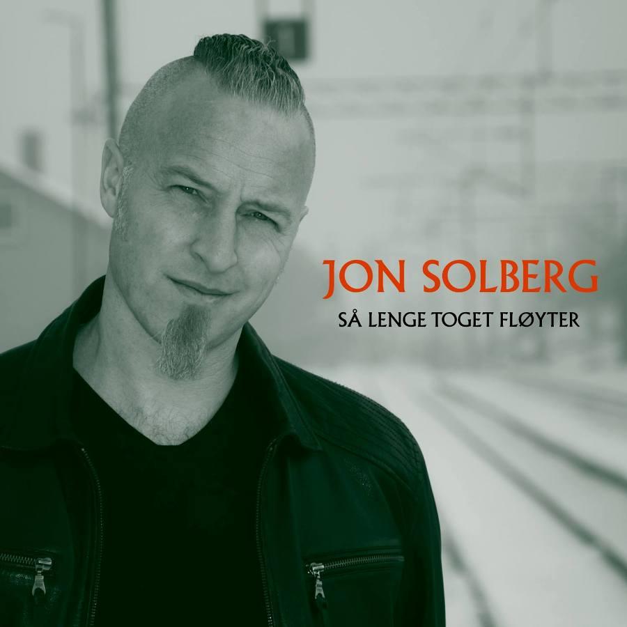 Concert with Konsert Jon Solberg