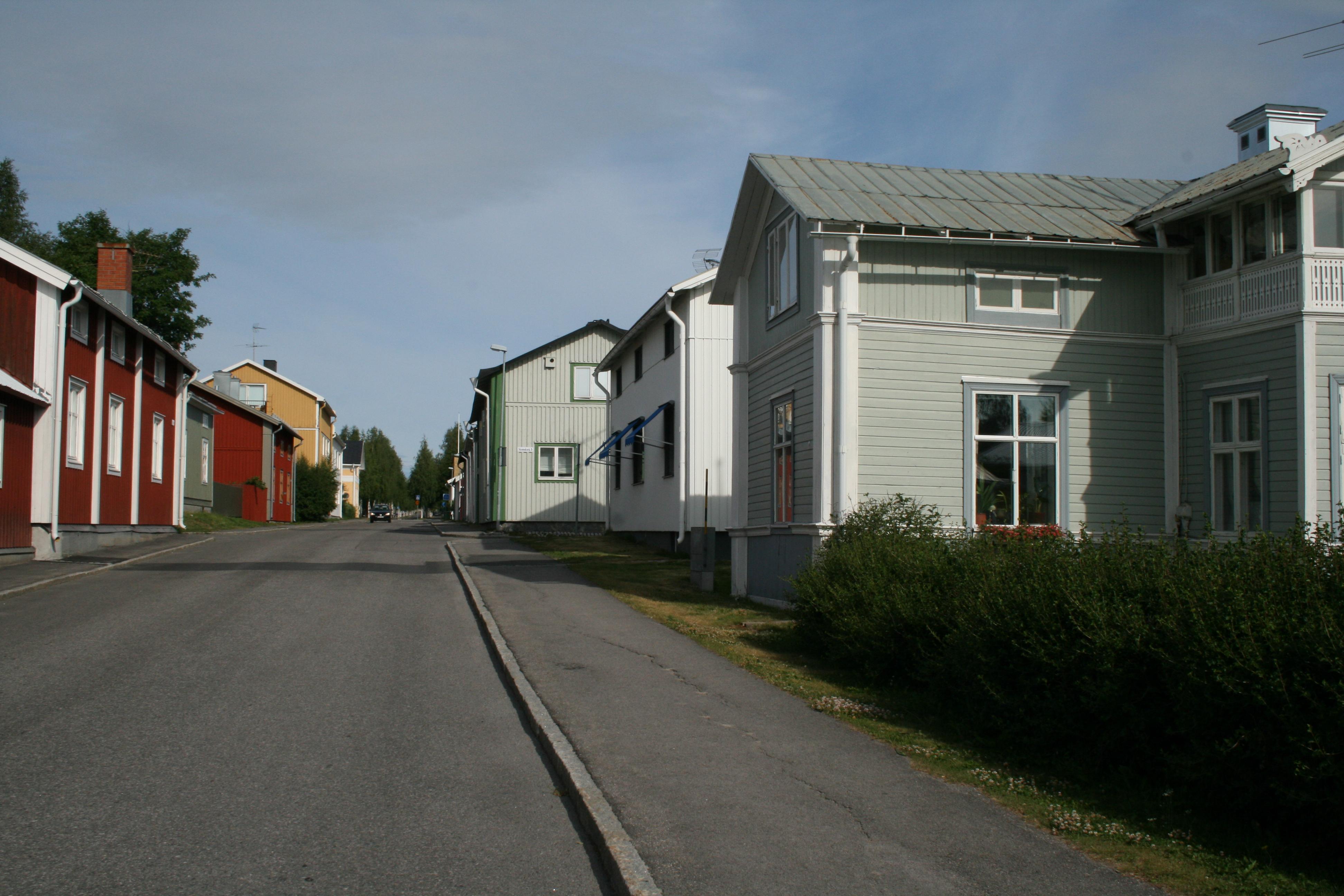 norrmalm