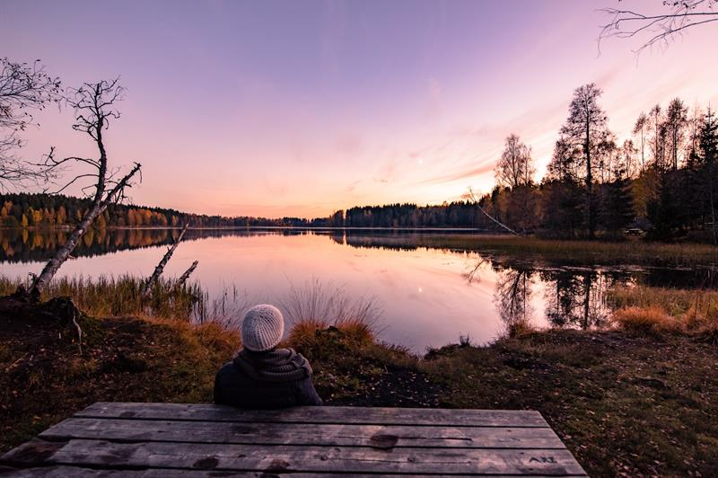 Sognsvann lake sognsvann hst ccuart Image collections