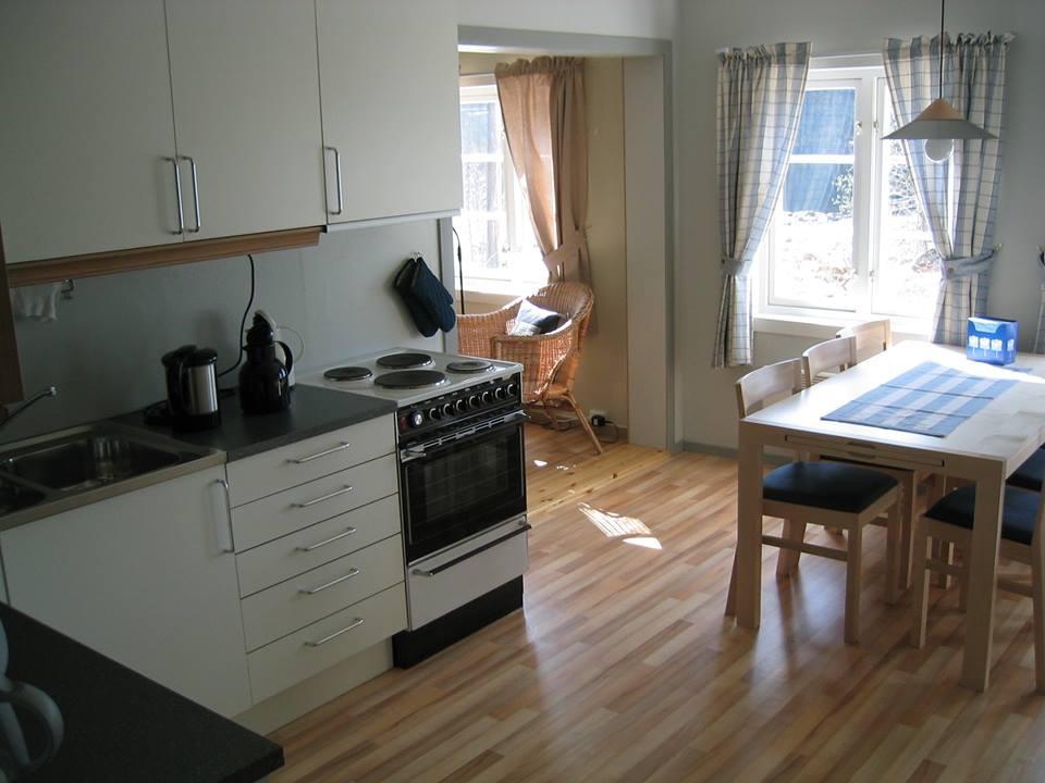 Elgåa Apartment2.