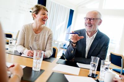 Konferenslokaler och utrustning på apelviken.se konferens, Varberg, skapar de bästa förutsättningarna för ett lyckat möte.