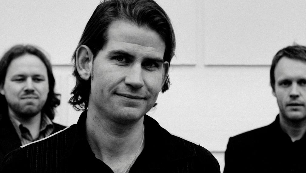 Lørdagsspeilet - Rune Klakegg og Jan Olav Renvåg