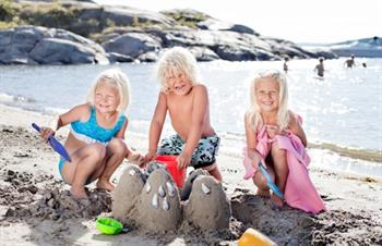 Activities - See and do - Sandefjord - visitvestfold com