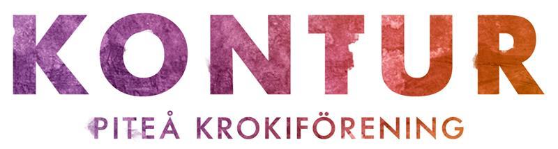 Kontur Logotyp