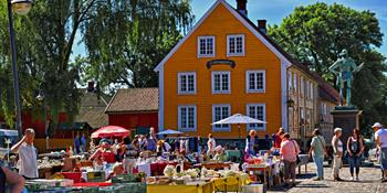 f4675586 Event calendar - What's on - Fredrikstad and Hvaler - Visit Østfold
