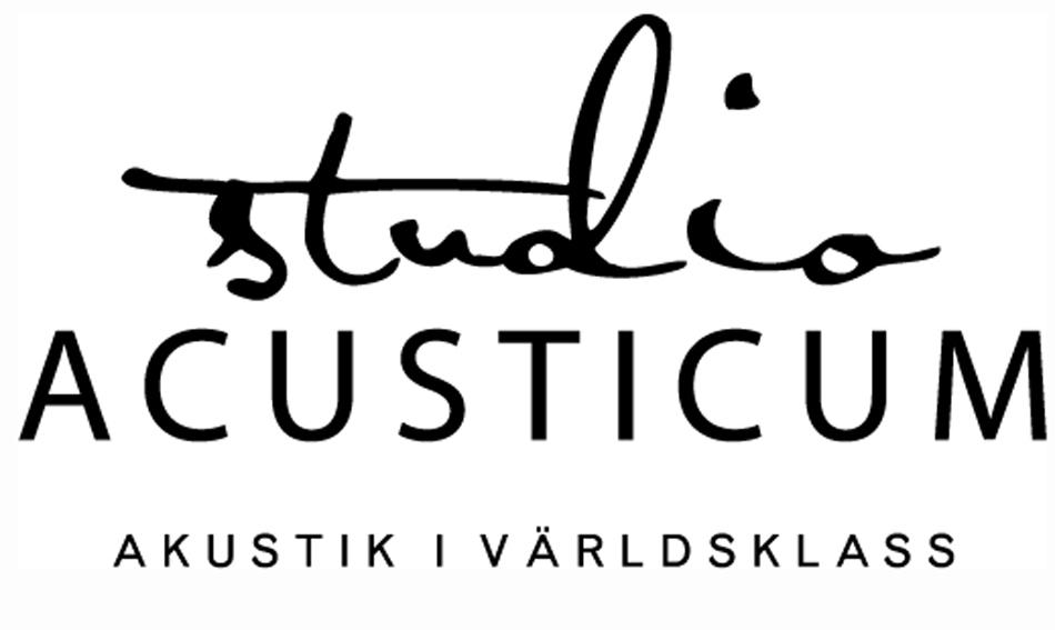 Studio Acusticum
