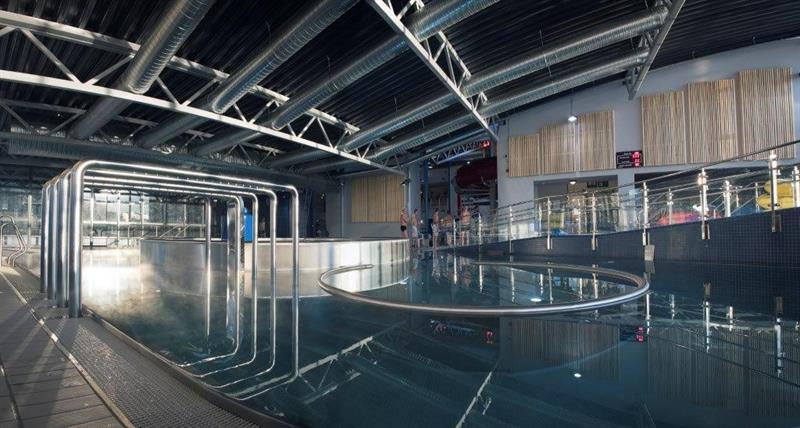 dampsaga water park gym english. Black Bedroom Furniture Sets. Home Design Ideas