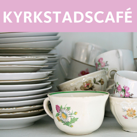 Foto: Maria Svensk/IKON, Maria Svensk/IKON