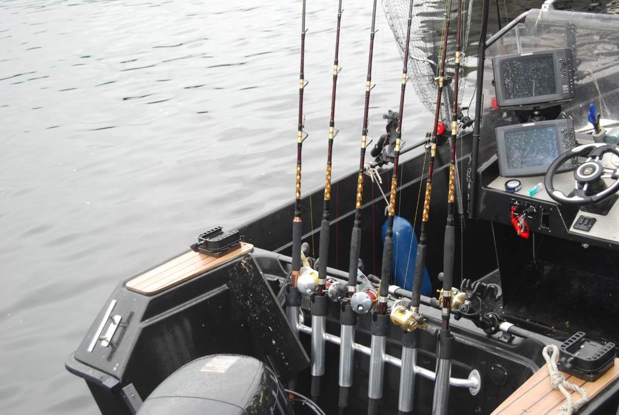 Havfiskekonkurransen i Langesund