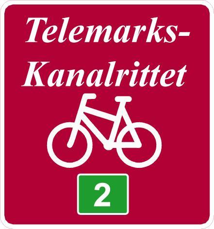 Telemarkskanalrittet - Vest-Telemark.no
