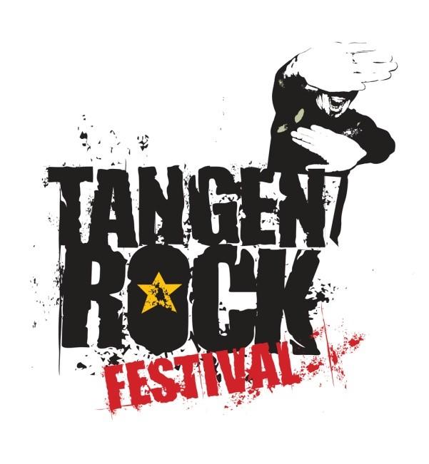© Tangen Rockfestival