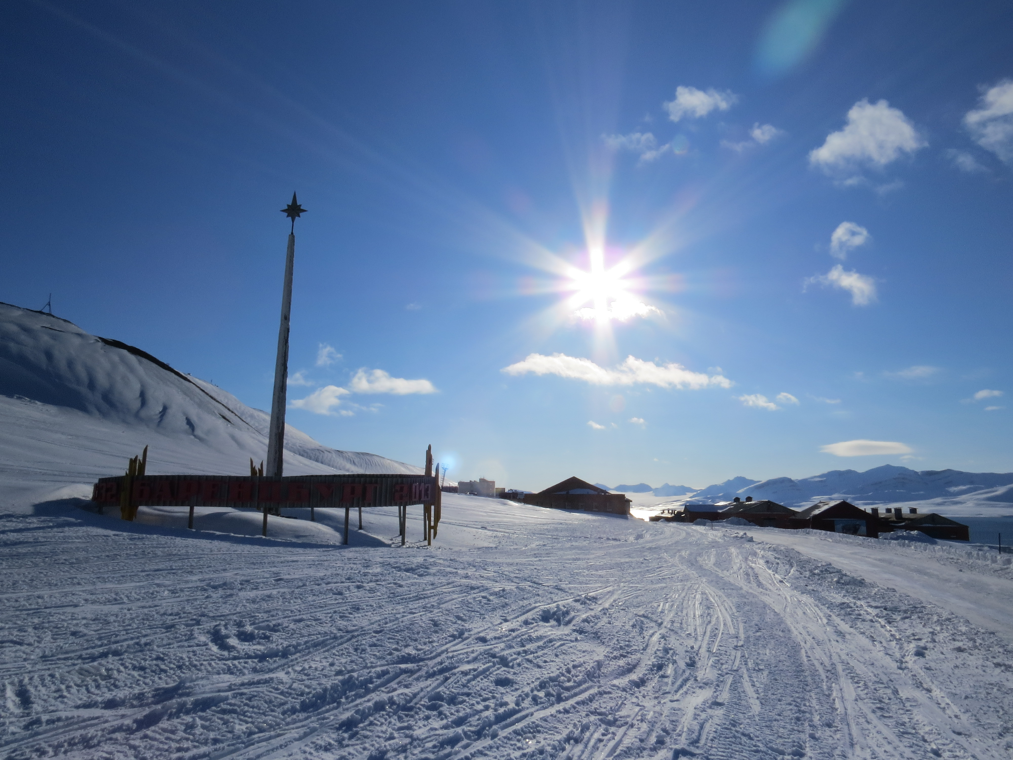 Barentsburg3