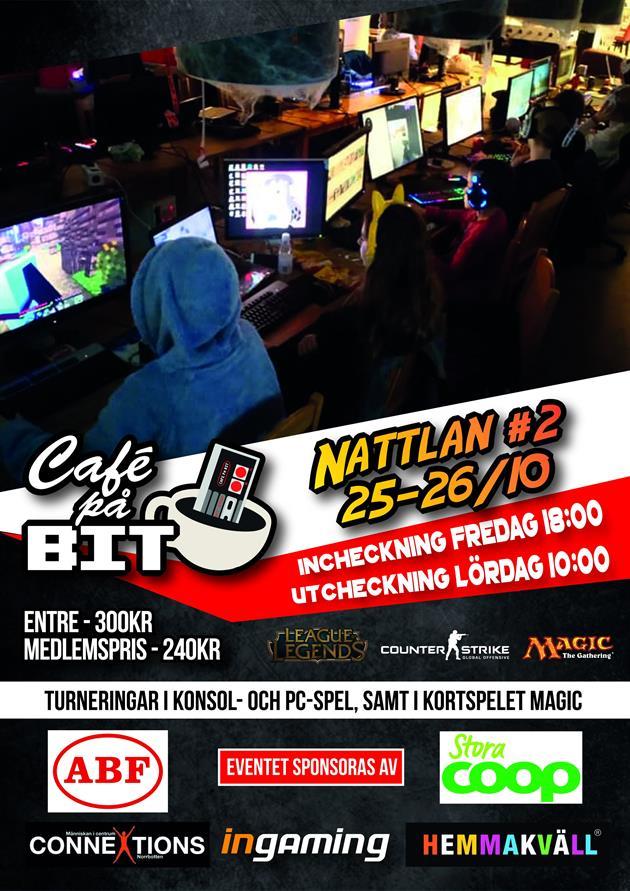 NATTLAN 2
