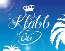Klubb-06