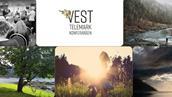 Vest-Telemarkkonferansen