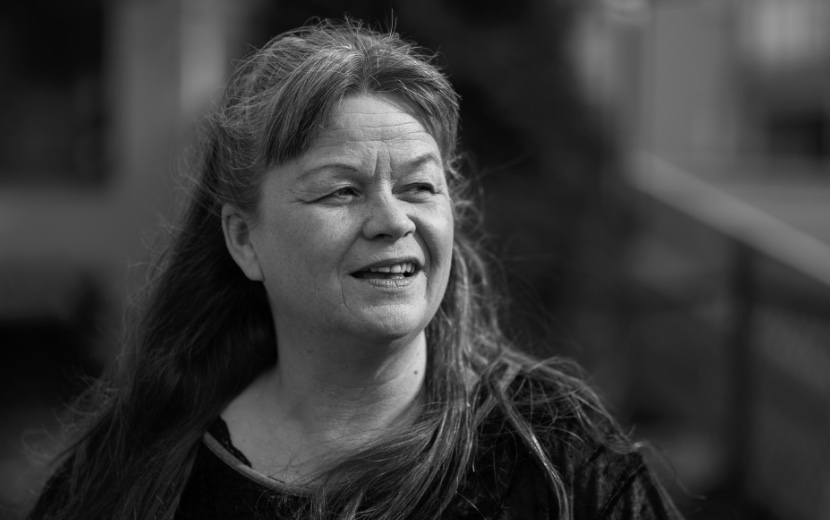 Gunn Inger Aareskjold