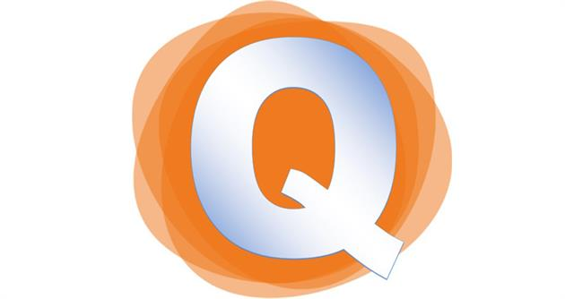 Quizza-med-biblioteket-logga