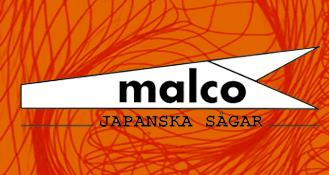 Malco logotype