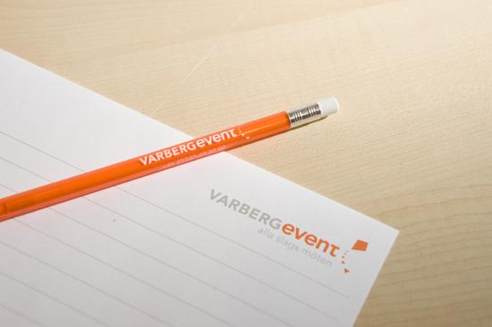 Varberg Event erbjuder fräscha och välutrustade konferensrum för 4–2400 deltagare