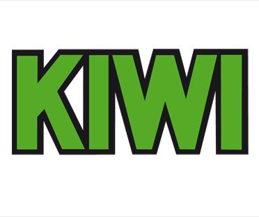 © Kiwi