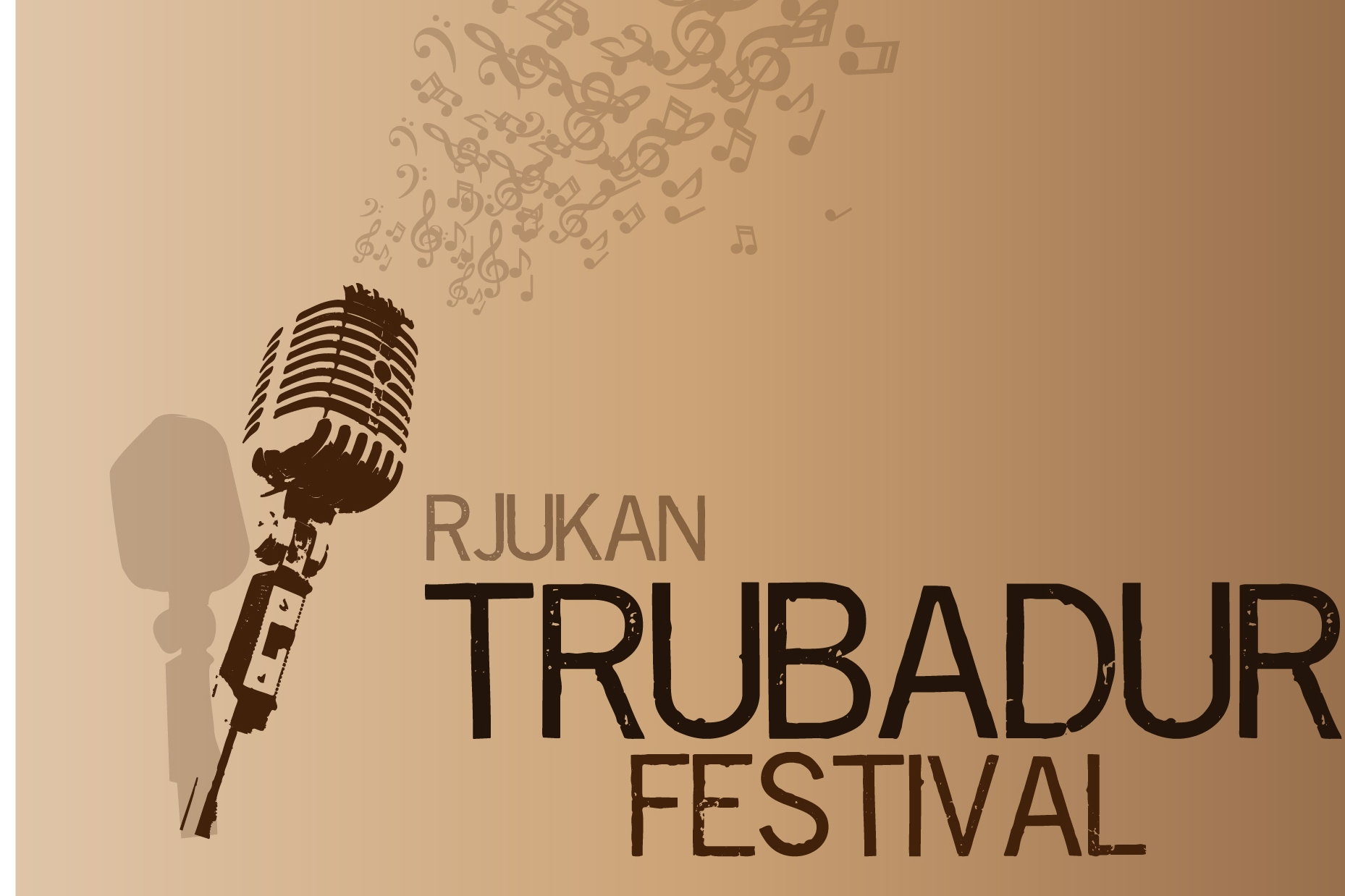 Troubadour Festival 2016