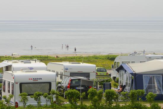 Ugglarp.nu är en kustnära semesteranläggning mellan Falkenberg och Halmstad.