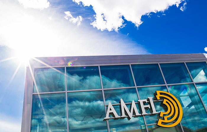Amfi 1.