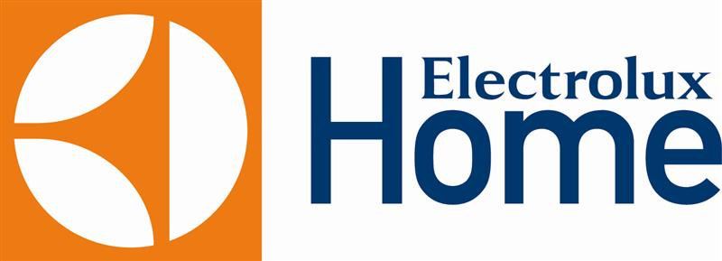 Electrolux Home, Electrolux Home